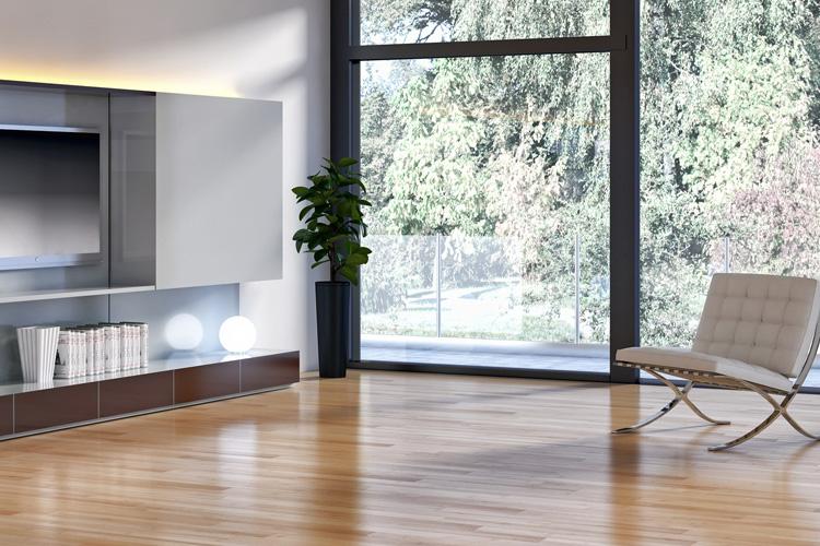 fenster und t ren aus holz oder kunststoff vom tischler. Black Bedroom Furniture Sets. Home Design Ideas